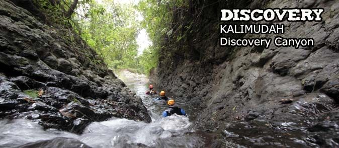 Indonesia extreme sport, canyon bali, canyoning guide in bali, canyoneering adventure