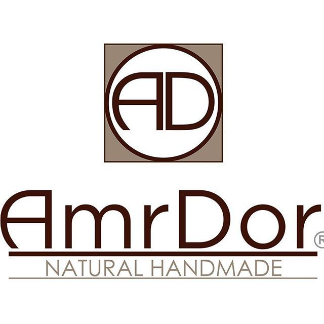 https://www.AmrDor.com Our last and only Logo :) BALANCE! body and mind, We are working so hard to secure your experience with our new online store. With the best WildCard Private SSL Certificate, 360 3D Secure payment system you are very safe. We are working day & night to get the finest products for you. We are inviting you to visit our website and check our new products. Pre Order is ready. Great discount codes for our launching. When it's come to quality, we knows how to take care of…