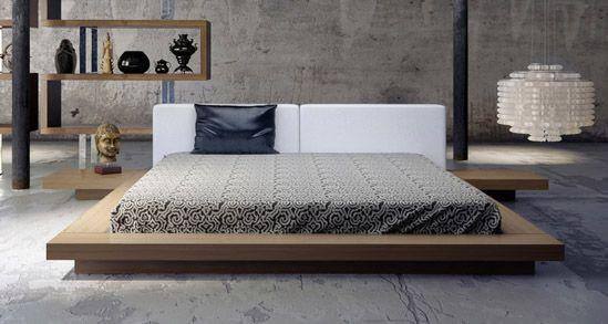 Японская мебель   Японский стиль мебель и декор дома   Хайку Designs