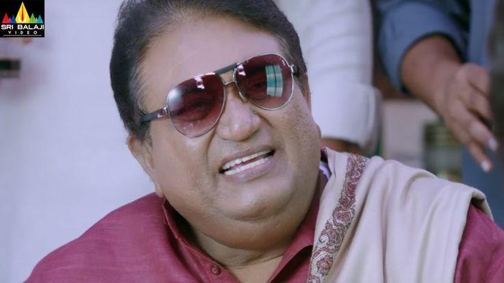 Free Jayaprakash Reddy Comedy Scenes Back to Back | Telugu Movie Comedy | Sri Balaji Video Watch Online watch on  https://free123movies.net/free-jayaprakash-reddy-comedy-scenes-back-to-back-telugu-movie-comedy-sri-balaji-video-watch-online/