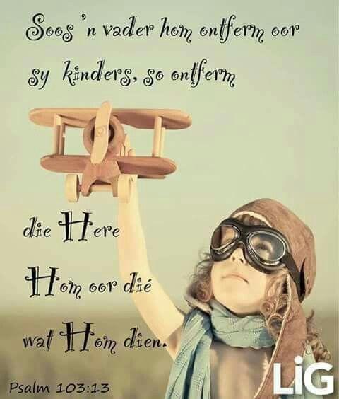 Psalm 103:13