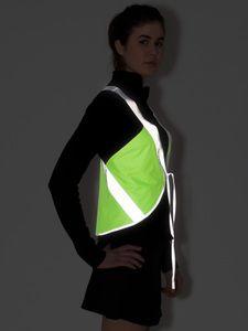 Image of VESPERT Eco Lime