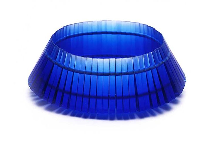 CAZ GUINEY-AU bracelet