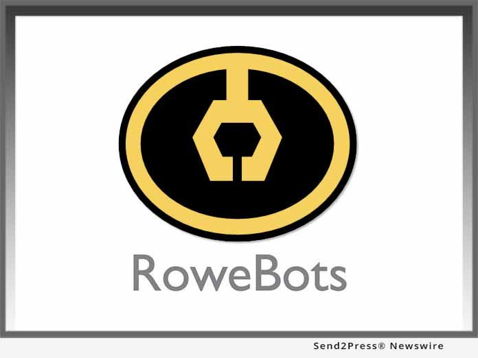 Today, RoweBots, an embedded systems software company, announces new Modbus communication protocol interface capabilities with its Unison RTOS, a real-time operating system that offers a complete component set for the development of IoT and M2M Communication Embedded Applications.