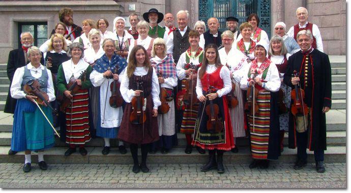 Stockholms Spelmanslag- folk music group is performing at the fantastic Stockholm Folk Festival #folkmusik #stockholmfolkfestival  www.stockholmfolkfestival.se