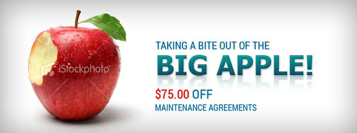 We offer best HVAC repair in new york and ensure that you will get maximum result from your system.visit:http://www.bigapplecooling.com/hvac-repair-maintenance/
