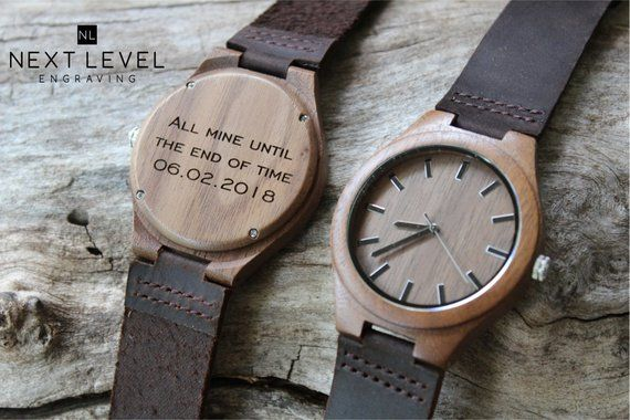 Personalized Gift For Men Dating Anniversary Gift For Him Etsy Personalized Gifts For Dad Boyfriend Gifts Boyfriend Personalized Gifts