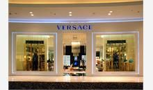 Versace in The Dubai Mall