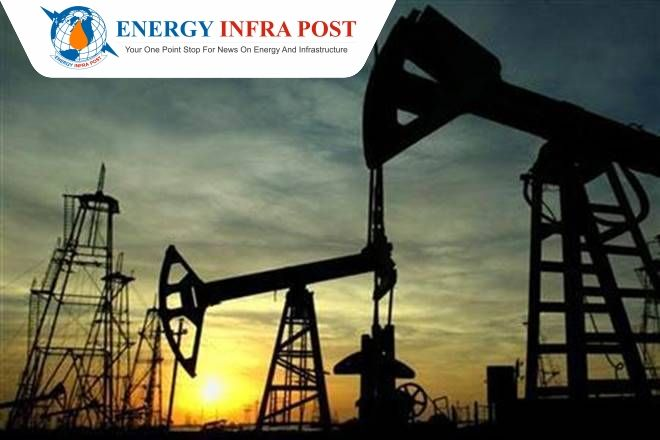 The #LatestIndian Oil and Gas news, #Updates, #ResearchAndDevelopment, #Investors, #OilCorporation, #IndianOilIndustry, #OilAndGas equipments etc. Details  Oil and Gas News on http://energyinfrapost.com/