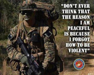<3Us Marines, Always Faithful, Marines Quotes, Corps Rings, Marines Mom, Usmc, States Marines, Military, Marines Corps