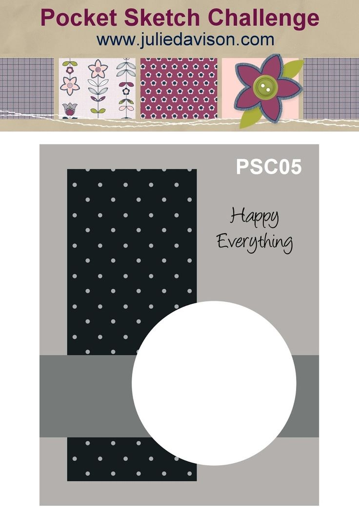 Card Sketches For Card Making Ideas Part - 50: ... Ideas Posted Almost Every Day For Your Creative Inspiration By Julie  Davison, Independent Stampin Up! Stamp It Up With Rubber Stamps -- Card  Making And ...