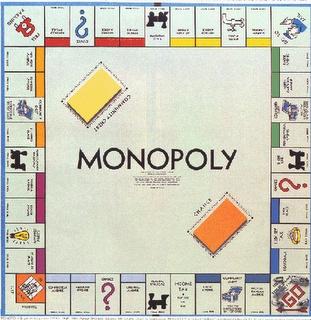 monopoli j'aime encore y jouer
