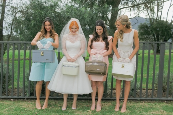 Karen Willis Holmes | Wedding Dresses, Bridal Gowns and Dresses, Wedding Gowns