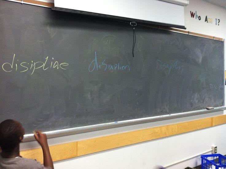 Best 25+ Denton isd ideas on Pinterest Google classroom, Google - unt blackboard