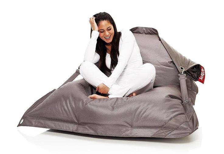 25 best ideas about sitzsack g nstig on pinterest. Black Bedroom Furniture Sets. Home Design Ideas