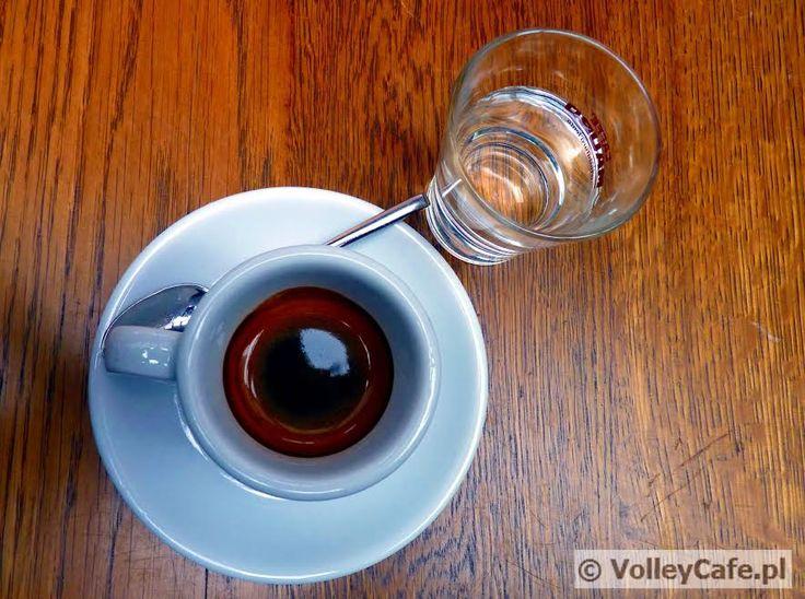 #coffee #cafe #kawa #coffeetime #coffeelovers