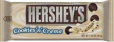 Yummy-hersheys-cookies-n-cream-16365571-450-165.jpg (450×165)