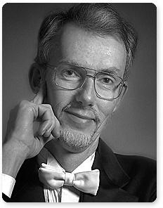 Michael Eastep, Principal Tuba