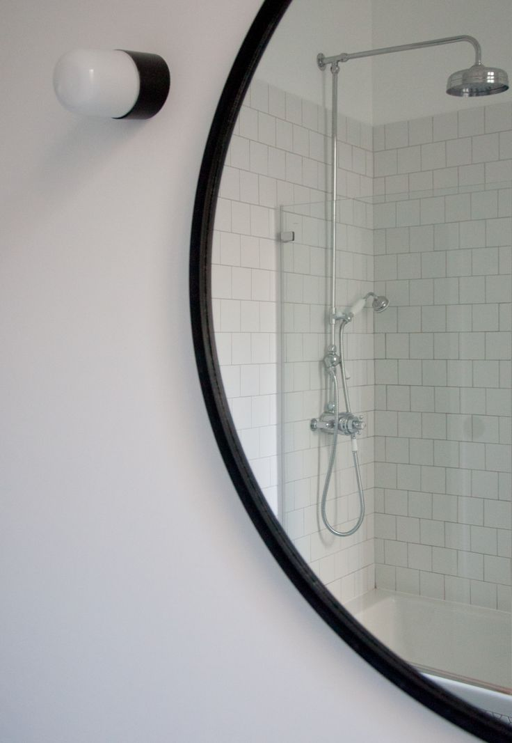 /meuble-salle-de-bain-delpha-unique/meuble-salle-de-bain-delpha-unique-93