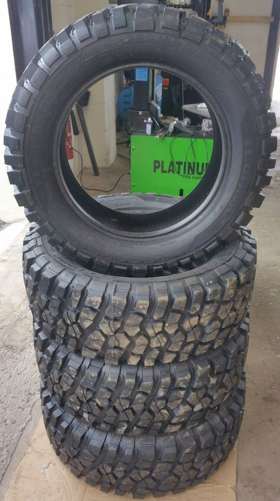Best Off Road Tires >> Pin on Tires