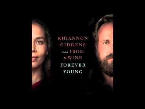 """Rhiannon Giddens and Iron & Wine Perform Bob Dylan's """"Forever Young"""" on NBC's """"Parenthood"""" Series Finale 