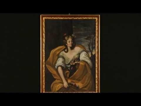 Ultimi Arrivi Antiquariato Modernariato Arte - 23 Novembre - YouTube