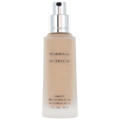 Elizabeth Arden Intervene Makeup - Soft Bisque 08