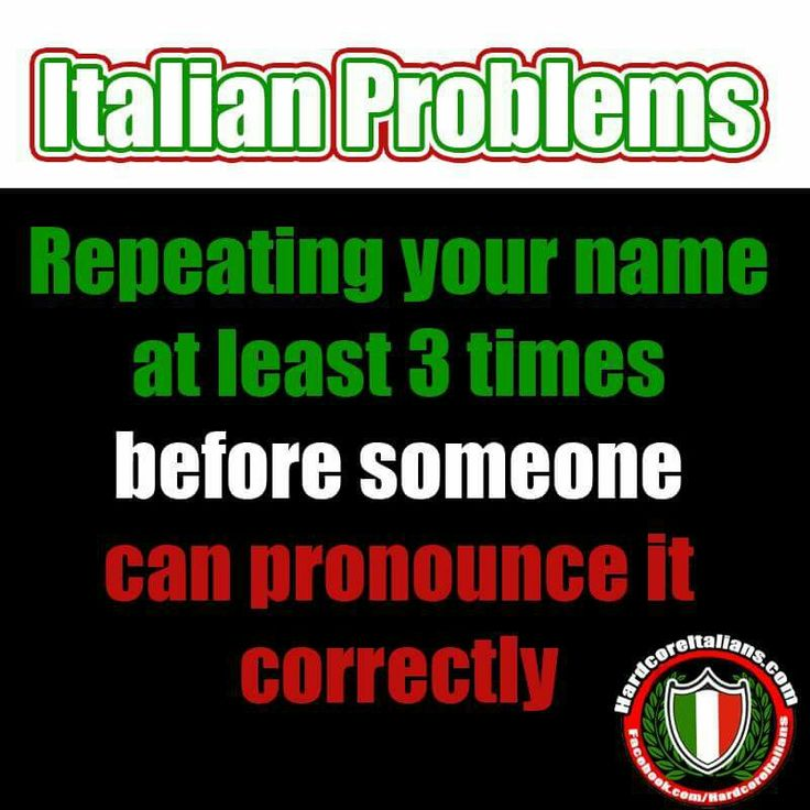 Italian Quotes Life: Best 25+ Funny Italian Quotes Ideas On Pinterest