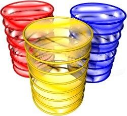 SQL Developer – The Universal Database Frontend #client, #database, #frontend, #jdbc, #odbc, #rdbms, #cross #database, #cross #platform, #database, #database #development, #database #independent, #database #modeler, #database #query #tool, #database #tool, #db #visualizer, #pl/sql, #query #builder, #sql #navigator…