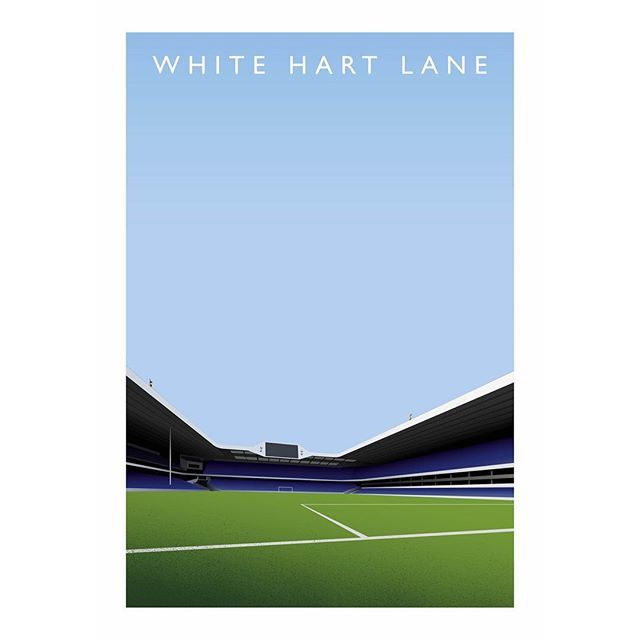 Tag A Mate You Sat With At White Hart Lane Matthewjiwood Tottenham Tottenhamhotspur Coys Thfc Spur White Hart Lane Football Shirts Tottenham Hotspur