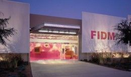FIDM is the college I believe that I would benefit  the most from. FIDM is the first college I have found that would cater to my exact needs. FIDM  offers exactly what I want and that is why FIDM is my dream college.