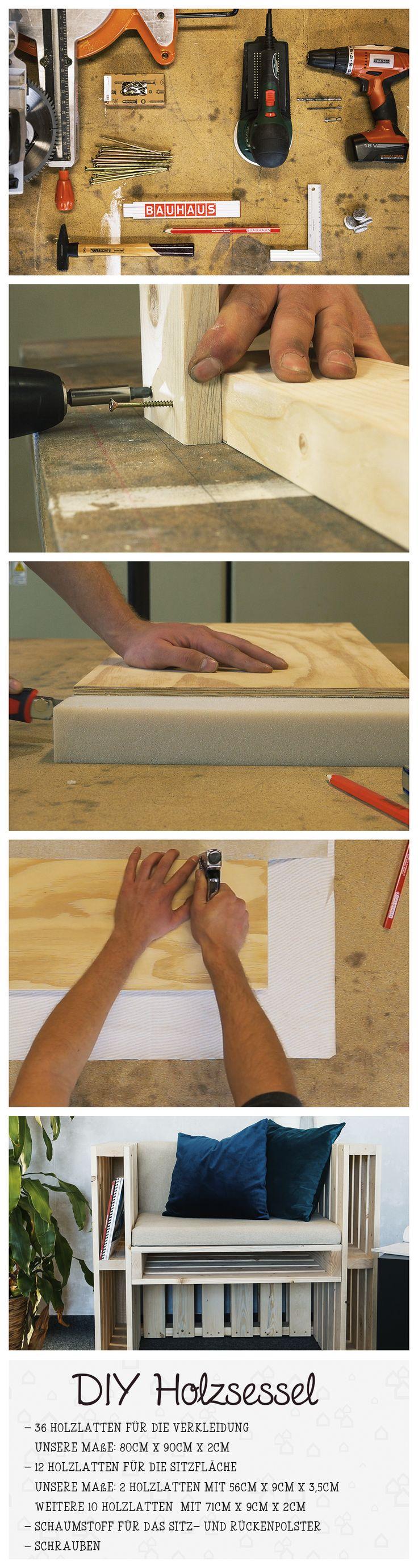 b510ca5f7c0f72524d7eb2fc5ee96731 Unique De Faire Une Table En Palette Des Idées