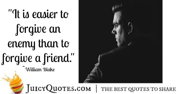 friendship-quote-william-blake