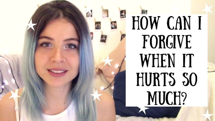 How To Forgive Yourself And Others | Includes A Guided Meditation  #forgiveness #meditation