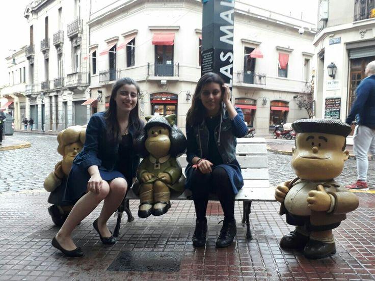 #mafalda #argentina