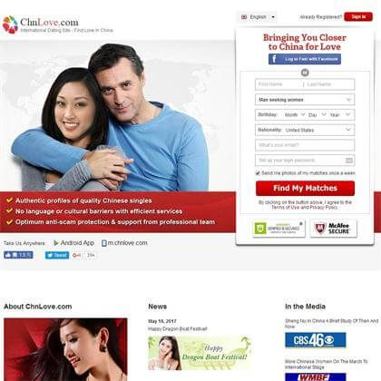 jesi asian dating website Welcome to audrey lindsey and jesse vo's wedding website view  online dating can be sketchy so always  it's that every uptight asian guy needs a hilarious .