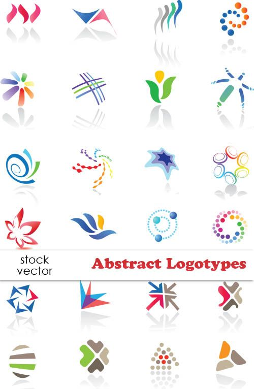 Psd Vector Eps Jpg Download: 89 Best Images About Free Logos Psd And Vectors On