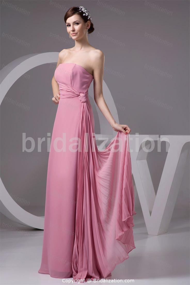 365 mejores imágenes de BRIDESMAID STYLES ETC !! en Pinterest ...