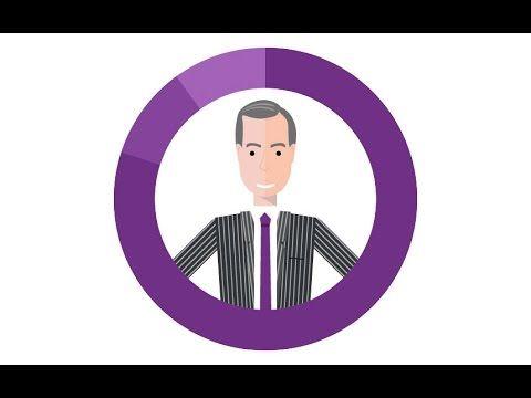 Election 2015: UKIP manifesto in 90 seconds