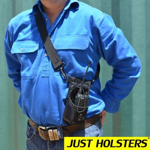 2 Way Radio Holster Google Search Nw 2 Way Walkie