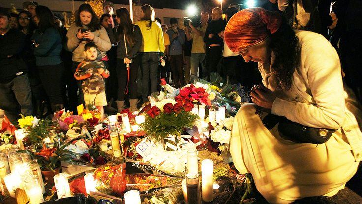 Ator de 'Velozes e Furiosos'morre em acidente de carro - Celebridades - Notícia - VEJA.com