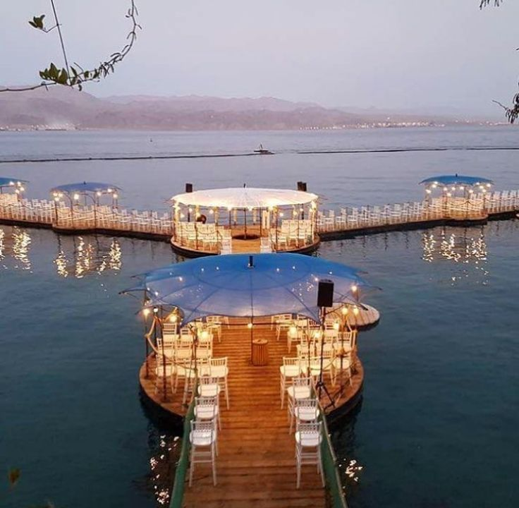 להתחתן עם נוף המקומות שאתם חייבים להכיר Wedding Destinationsdestination Weddingstravel Bugs