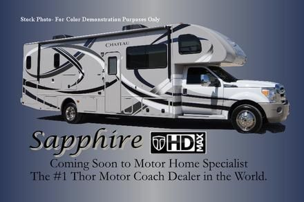 17 best images about motor homes on pinterest automatic. Black Bedroom Furniture Sets. Home Design Ideas
