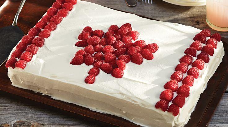 Canada_Day_Cake_wpsob