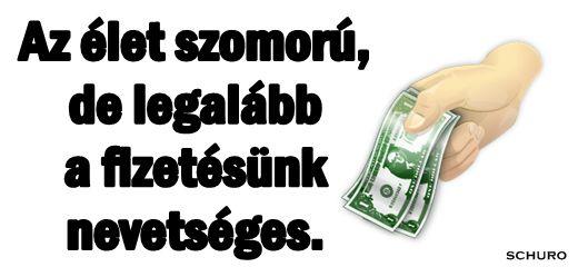 viccesc.png