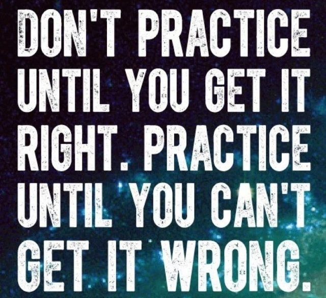 Hard Work Never Fails Quotes: 17 Best Sportsmanship Quotes On Pinterest