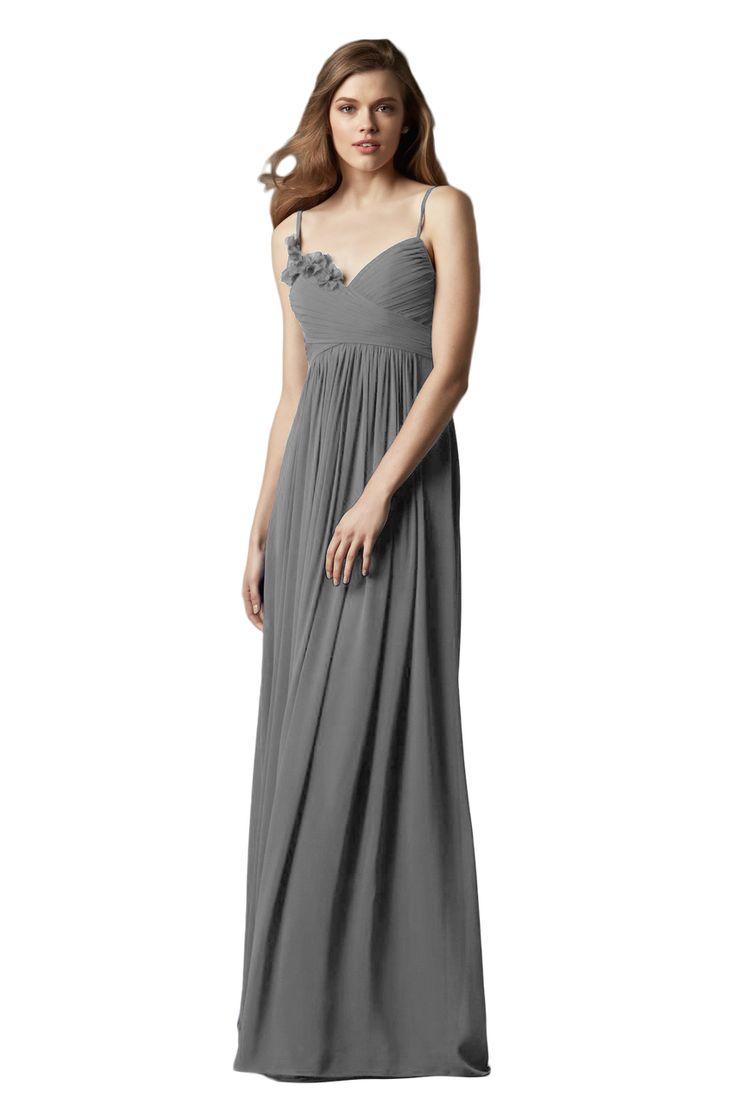 Nett Charleston Brautjunferkleider Zeitgenössisch - Brautkleider ...