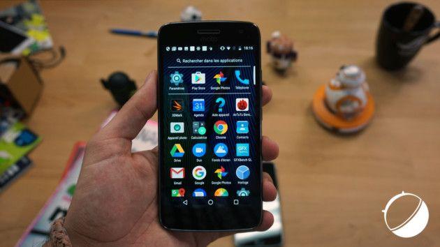 🎁 Prime Day : le Lenovo Moto G5 Plus à 219 euros au lieu de 299 euros - http://www.frandroid.com/bons-plans/bons-plans-smartphone/448486_%f0%9f%8e%81-prime-day-le-lenovo-moto-g5-plus-a-219-euros-au-lieu-de-299-euros  #Bonsplanssmartphone, #Lenovo, #Smartphones