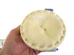 Pies, Pie Machines & Pie Production