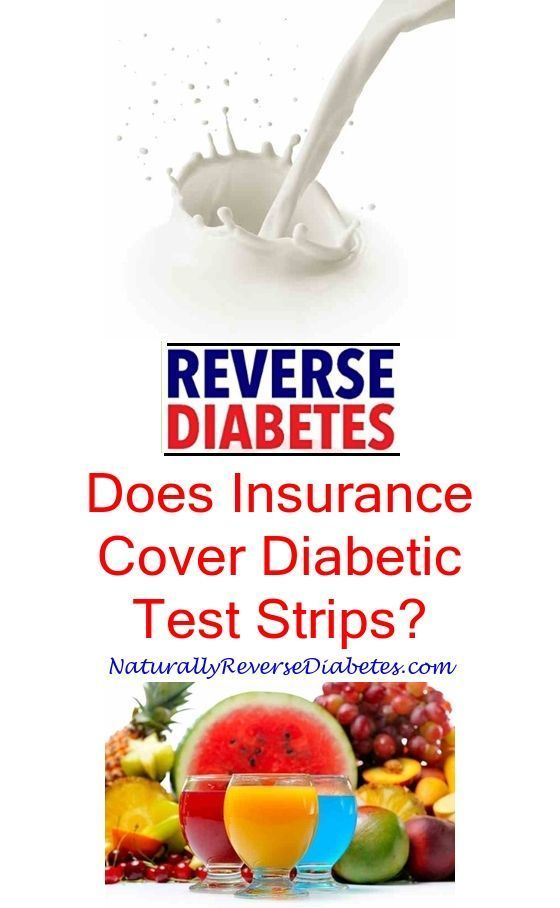 can type 1 diabetes be reversed with diet